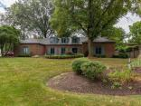 7390  Holliday E Drive, Indianapolis, IN 46260