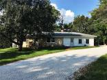 5850 West Hillcrest Drive, Frankton, IN 46044