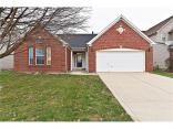 6504 Amherst Way, Zionsville, IN 46077