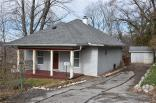 40 East Blaine  Street, Martinsville, IN 46151