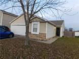 2159 Summer Breeze Way, Greenwood, IN 46143