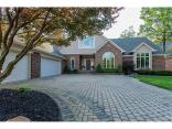 9407 Promontory Circle, Indianapolis, IN 46236