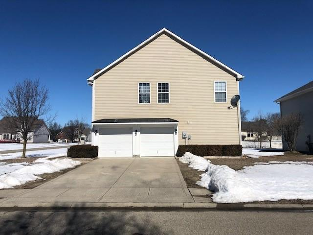 4483 E Stanford Drive, Columbus, IN 47201 image #27