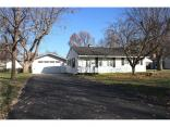 120  Mercator  Drive, Greenwood, IN 46143