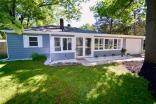 1804 Randall Road, Indianapolis, IN 46240
