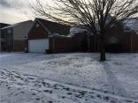 6621  Lakesedge  Drive, Indianapolis, IN 46237