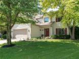12824  Clifford  Circle, Carmel, IN 46032