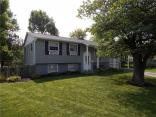 1845 Schwier Court, Indianapolis, IN 46229