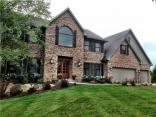 10334 Springstone Road, Mccordsville, IN 46055