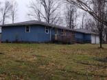 756 East Cr 1200 North, Brazil, IN 47834