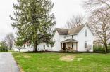 5211 East 256th Street, Arcadia, IN 46030