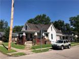 936 9th Street, Columbus, IN 47201