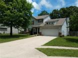 6541 Long Run Drive, Indianapolis, IN 46268
