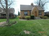 1721 Southview Drive, Indianapolis, IN 46227