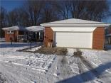 2682 East 500 N, Whiteland, IN 46184