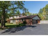 6404  Myrtle  Lane, Indianapolis, IN 46220