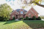 1333  Golden Eagle  Court, Greenwood, IN 46143