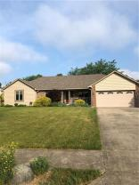 908 Corey, Plainfield, IN 46168