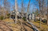 7052 Eagle Drive<br />Nineveh, IN 46164