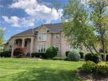 1021 West Pine Hill Way, Carmel, IN 46032