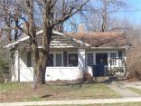916 South Locust Street<br />Greencastle, IN 46135