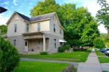 1511 Maple Avenue, Noblesville, IN 46060
