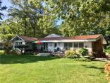 281 East Morsches Road, Columbia City, IN 46725