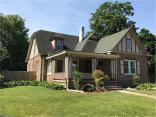 659 East Washington Street, Martinsville, IN 46151