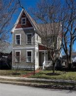 2253 North Talbott Street, Indianapolis, IN 46205