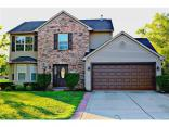 7723  Stratfield  Drive, Indianapolis, IN 46236
