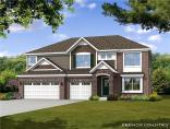 12283 Medford Place, Noblesville, IN 46060