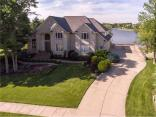 12265 Windpointe Pass, Carmel, IN 46033