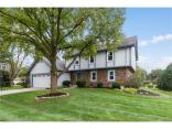1227 Selkirk Lane, Indianapolis, IN 46260
