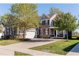 2653 Millgate Court, Carmel, IN 46033