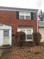 1624 Marborough Lane, Indianapolis, IN 46260