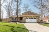 961 South Haven Road, Greenwood, IN 46143