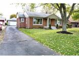 2773 South Pennsylvania Street, Indianapolis, IN 46225
