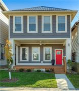 1313 Spruce Street, Indianapolis, IN 46203