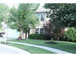 3009 Galena Court, Cicero, IN 46034