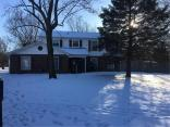 217 South Sunblest Boulevard, Fishers, IN 46038