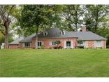 44 Wellington Road<br />Indianapolis, IN 46260