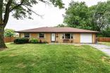 2040 Schwier Court, Indianapolis, IN 46229