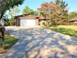 865 Granada Drive, Greenwood, IN 46143