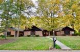 8048 Red Bud Court, Plainfield, IN 46168