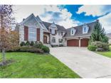 11367 Golden Bear Circle, Noblesville, IN 46060