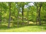 7899 High Drive, Indianapolis, IN 46240