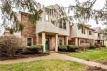 9525 Maple Way, Indianapolis, IN 46268