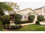 12151 Weathervane Drive, Noblesville, IN 46060