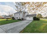 1673 Catalina Way, Zionsville, IN 46077