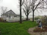 6664 East Middletown Road, Waldron, IN 46182